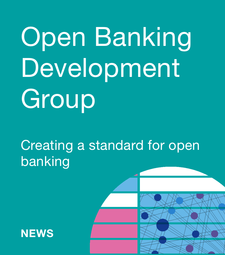 Open Banking Development Group