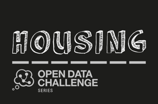 Housing: Open Data Challenge Series